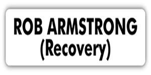 1016_rob logo