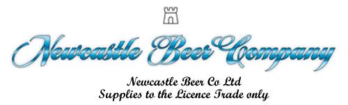 1063_NB logo new text