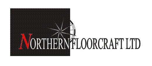 1222_Northern Floorcraft Logo
