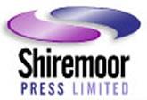Shiremoor Press